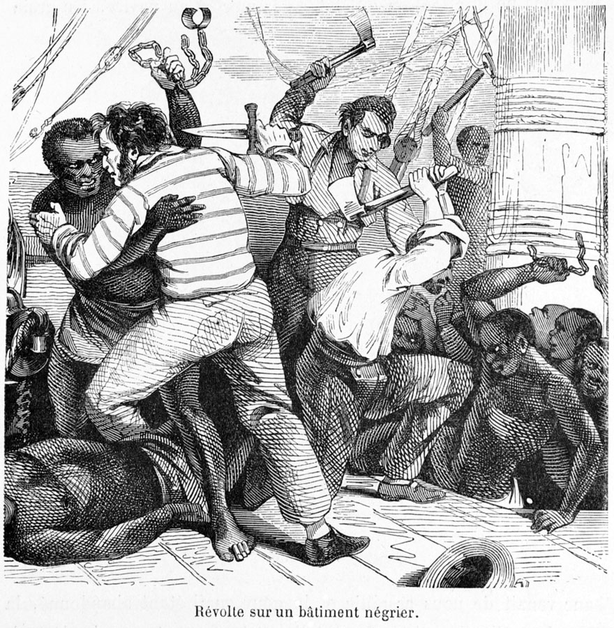 http://www.freewebs.com/bnyee/slave%20revolt%20on%20a%20french%20slaver.JPG